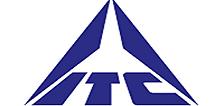 ITC Ltd